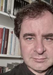 Stefan Elit