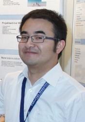 Chun Cheng
