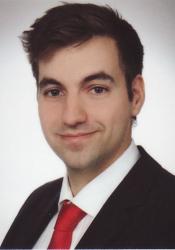 Jan Dietrich