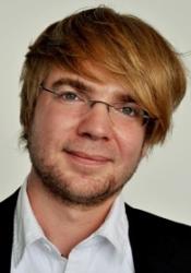Gerrit Sonnenrein