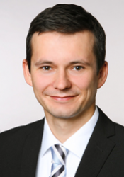 Peter Koppa