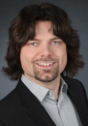 Manuel Webersen