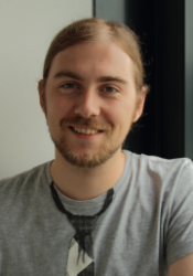 Andrej Paul