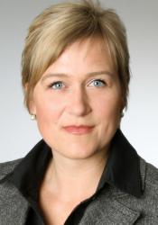 Alexandra Dickhoff