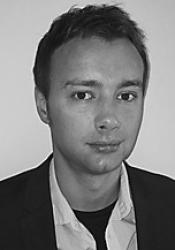 Steve Flechsig