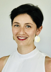 Erika Klassen