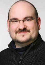 Axel Vincenz