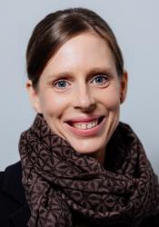 Miriam Kehne