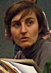 Renate Wieser
