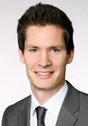 Johannes Büsching