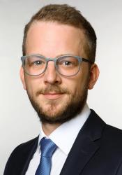 Tobias Aubel
