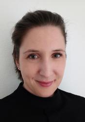 Julia Diederich