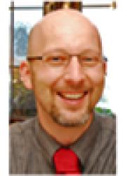 Matthias Reichelt