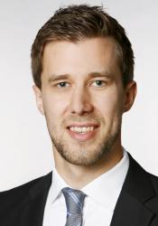 Nils Wingenbach