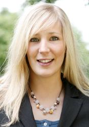 Susanne Maria Lang