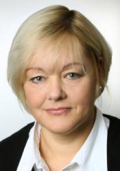 Barbara Bajer