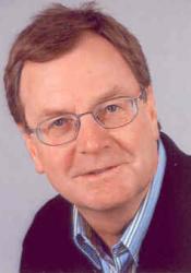 Norbert Hüpping