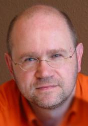 Ulrich Willmes