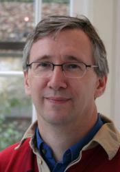 Joachim Veit