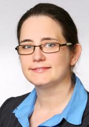 Rita Hartel