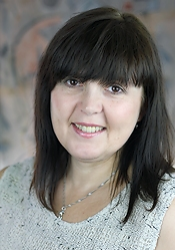 Mariola Zukowski