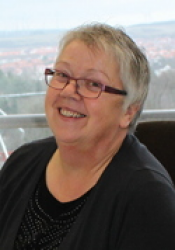 Erika Wienhusen