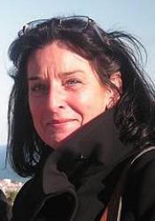 Inge Schubert
