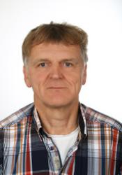 Manfred Fortmeier