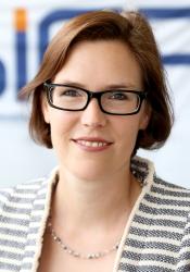 Sonja Saage