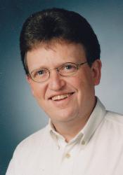 Rainer Funke