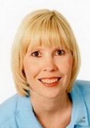 Marion Hucke