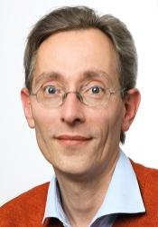 Thomas Reuther