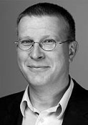 Martin Liekenbröcker