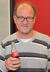 Peter Schuette