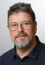 Andreas Waldeyer