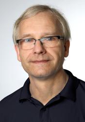 Elmar Nordmann