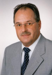 Reinhard Kohlberger