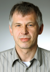 Norbert Krause