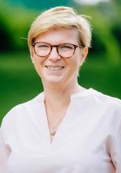 Nicole Satzinger