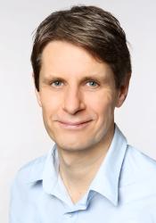 Volker Garske