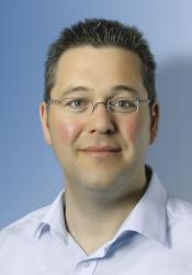 Andreas Bolte
