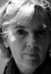 Barbara Rendtorff