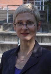 Doris Tophinke
