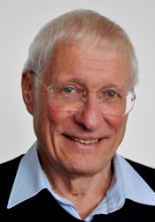 Dieter Gorenflo