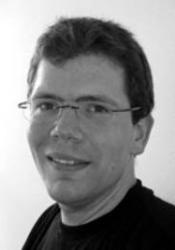 Claus Biederbick