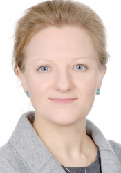 Elena Schilke