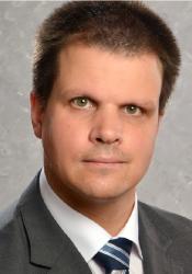 Günther Beulen
