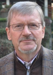 Manfred Grote