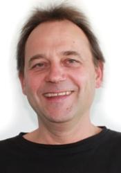 Jürgen Domjahn