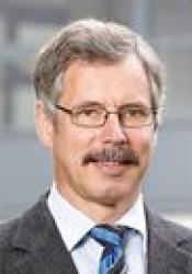 Ulrich Hilleringmann